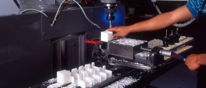 Plas-Tech Fabrications in Ottawa-Gatineau offers CNC machining of plastics