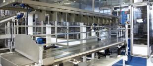 Industrial Equipment-1