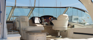 Ottawa Custom Boat Work and Repairs