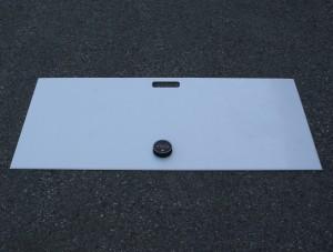 Pro Shot - Medium - Wide Angle-square