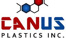 CANUS Plastics